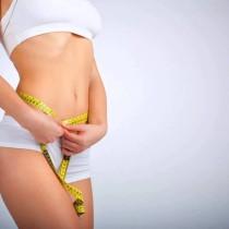 Похудеть с помощью обруча