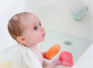 Как-купать-ребенка