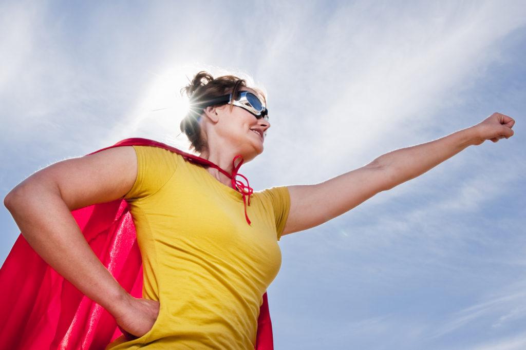 как-повысить-самооценку-женщине